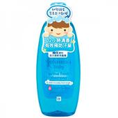 《嬌生》嬰兒活力清新洗髮露(500ml)