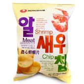 《農心》鮮蝦片(75g)