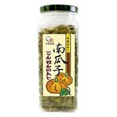 《味覺》南瓜子罐(330g)