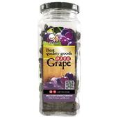 《味覺》頂級無籽葡萄乾罐(330g)