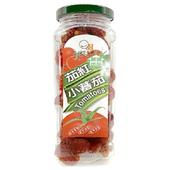 《味覺》茄紅番茄罐(330g )