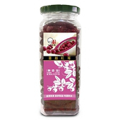 《味覺》加拿大蔓越紅莓(300g)