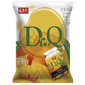 《盛香珍》Dr.Q芒果蒟蒻(265g/包)