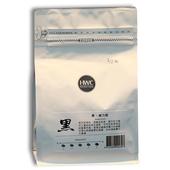 《黑沃》黑-威力鼓 咖啡豆(225g/袋)