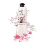 玫瑰香氛植萃護手霜30ml