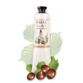 《BALLZA》乳油木果植萃護手霜30ml