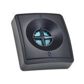 《DigiMax》藍眼睛滅菌除塵螨機