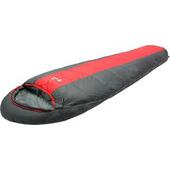 《Lirosa吉諾佳》保暖型羽絨 睡袋150g # AS150A(顏色:隨機出貨)