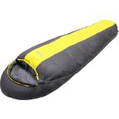 《Lirosa吉諾佳》保暖型羽絨 睡袋1000g # AS1000A(顏色:隨機出貨)