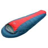 《Lirosa 吉諾佳》超保暖型羽絨 睡袋800g # AS800B(顏色:隨機出貨)