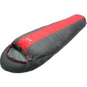 《Lirosa吉諾佳》保暖型羽絨 睡袋800g-短型# AS800AS(顏色:隨機出貨)