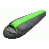《Lirosa吉諾佳》保暖型羽絨 睡袋800g # AS800A(顏色:隨機出貨)