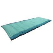 《Lirosa吉諾佳》長方形組合式羽絨 睡袋 DOWN650BT FP650 # AS650BT(顏色:隨機出貨)