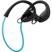 《KINYO》藍牙耳機麥克風 BTE3665