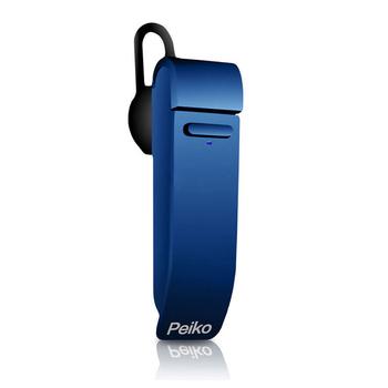 《U-ta》即時翻譯真無線藍牙耳機U+(公司貨)(商務藍)