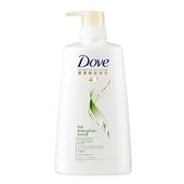 《多芬》髮源強韌洗髮乳(680ml)