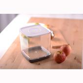 《ANKOMN》ANKOMN CHOICE 簡易保鮮盒2.5公升