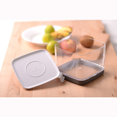 《ANKOMN》ANKOMN CHOICE 簡易保鮮盒1.5公升