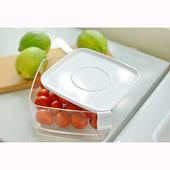 《ANKOMN》ANKOMN CHOICE 簡易保鮮盒1公升