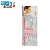 《海夫健康生活館》日本GB綠鐘 PSG 不銹鋼 17.5R特級眼睫毛夾 雙包裝(PSG-030)