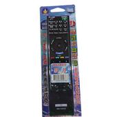 SONY-液晶電視遙控器RM-CD012
