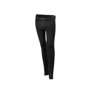 《【恩悠數位】》【恩悠數位】NU 能量 美塑褲 (薄款)