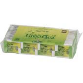 《司迪生》茉莉綠茶(防潮包)(1.5g*100/包)