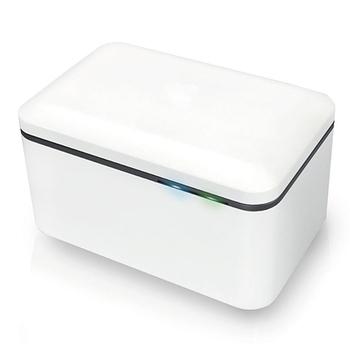 GOOTEN 紫外線超聲波清潔盒(超音波清洗機) KF-240