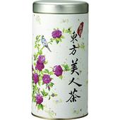 《天仁》東方美人茶(150g/罐)