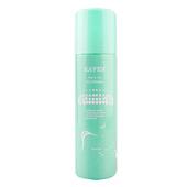 《KA'FEN卡氛》蓬鬆乾洗髮霧-150ml/瓶(無香氛)