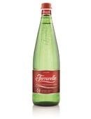 《義大利Ferrarelle法拉蕊》氣泡水(750ml)