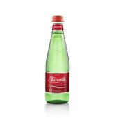 《義大利Ferrarelle法拉蕊》氣泡水(330ml)