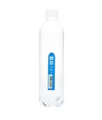 《西本》有氧水(500ml/瓶)