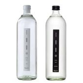 《英國TAU道》天然礦泉水(750ml/瓶)UUPON點數5倍送(即日起~2019-08-29)