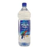 《AQUAPacific》太平洋斐濟天然礦泉水(1500ml/瓶)UUPON點數5倍送(即日起~2019-08-29)
