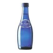 《英國TyNant緹朗》氣泡水(330ml/瓶)