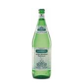 《羅馬之源》礦泉水經典款(1000ml/瓶)