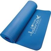 《muva》環保瑜珈運動墊(藍色)