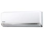 《Panasonic》9-11坪 變頻冷暖 分離式冷氣(CS-PX63BA2/CU-PX63BHA2)