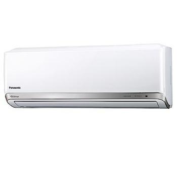 《Panasonic》4-6坪 變頻冷暖 分離式冷氣(CS-PX36BA2/CU-PX36BHA2)