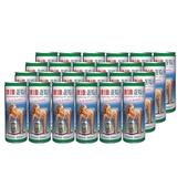 《津津》蘆筍汁(245ml*24罐/箱)