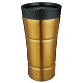 CM-360S 咖啡專用魔法保溫杯  (顏色隨機)