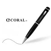 《CORAL》SC28 隨行蒐證寶(SC-28)