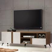 《Homelike》格林6尺電視櫃