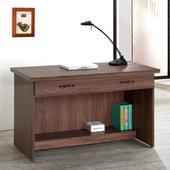 《Homelike》尚恩4尺二抽書桌