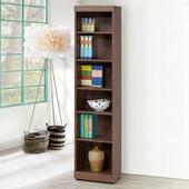 《Homelike》尚恩1.3尺開放書櫃