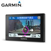 《Garmin》DriveAssist 51 主動安全導航機GPS + 行車紀錄器(單一規格)