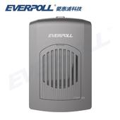 《EVERPOLL》EVERPOLL 愛惠浦科技 迷你空氣清淨機 EP-A380 攜帶式設計 負離子生成器 紫外線殺菌燈