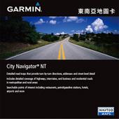 《Garmin》東南亞地圖卡 MicroSD卡 產品料號 010-11652-00(東南亞地圖)