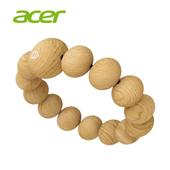 《宏碁》Acer Leap Beads 智慧佛珠 清香崖柏 健康功能(清香崖柏)